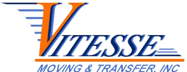 Vitesse Moving & Transfer Inc